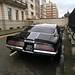 1971 Pontiac Trans AM 6.5Litre V8