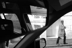 (fernando.barcia) Tags: debuxosdeluz fotografía photography streetphotography ferrol galiza