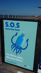 20190620_083455 (tod20@rocketmail.com) Tags: save our seas