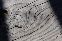 Courbure de l'espace (Révélateur de beauté) Tags: andréguyrobert andreguyrobert bois wood planche board gros plan closeup