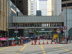 201905249 Hong Kong Central (taigatrommelchen) Tags: 20190522 china hongkong sheungwan urban city street
