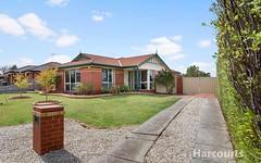 88 Hawkes Drive, Mill Park Vic