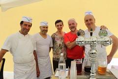 Varie 263 (Fondazione OIC) Tags: mossano 50 anni vada educatori cuochi festa evento concerto comitato famigliari ospiti grigliata cucina sorriso mostra fotografia