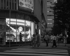 Akihabara (RW Sinclair) Tags: 1855mm 2019 asia fuji fujifilm fujinon ilc japan june kanto mirrorless summer tokyo xt1 xf1855mm zoom フジフィルム 日本 東京 akiba akihabara anime otaku street streetphotography