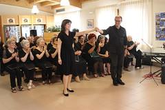 Varie 351 (Fondazione OIC) Tags: mossano 50 anni vada educatori cuochi festa evento concerto comitato famigliari ospiti grigliata cucina sorriso mostra fotografia
