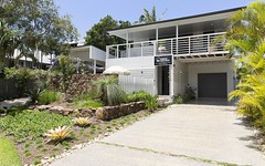 120 Lighthouse Road, Byron Bay NSW