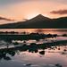 Pre-Dawn, Loch Rannoch