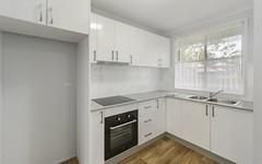 Villa 5/14 Westmoreland Road, Minto NSW