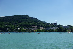 Lake Annecy (*_*) Tags: spring printemps 2019 june afternoon europe france hautesavoie 74 annecy lacdannecy lakeannecy mountain montagne