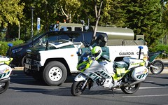 G.C. - GUARDIA CIVIL - SPANISH POLICE (DAGM4) Tags: police polizei gc seguridad polis polizia politie guardiacivil policía policie difas2019 españa sevilla andalucía spain espanha europa europe espana espagne spanien espagna politi espainia espanya 2019 spanishpolice
