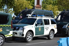 G.C. - GUARDIA CIVIL - SPANISH POLICE (DAGM4) Tags: police polizei gc seguridad polis polizia guardiacivil policía policie difas2019 españa sevilla andalucía spain espanha europa europe espana espagne spanien espagna politi politie espainia espanya 2019 spanishpolice