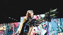 E32019-4 (EscapistMagazine) Tags: e3 e32019 borderlands3 cyberpunk2077 avengers videogames theminibosses megaran stellachuu yahtzeecroshaw yahtzee zeropunctuation fortnite leonchiro devilmaycry finalfantasyvii finalfantasyviiremake