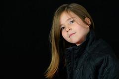 Portrait (geraldineh.dutilly) Tags: child portrait fun beauty children enfants portraits candid