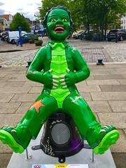 fullsizeoutput_115f (ianharrywebb) Tags: iansdigitalphotos leith scotland edinburgh oorwillieart abstract statue firthofforth