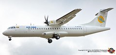 ATR 72-600 (72-212A) (MSN XXXX) (PHOTOGRAPHE31 F-EGUT) Tags:
