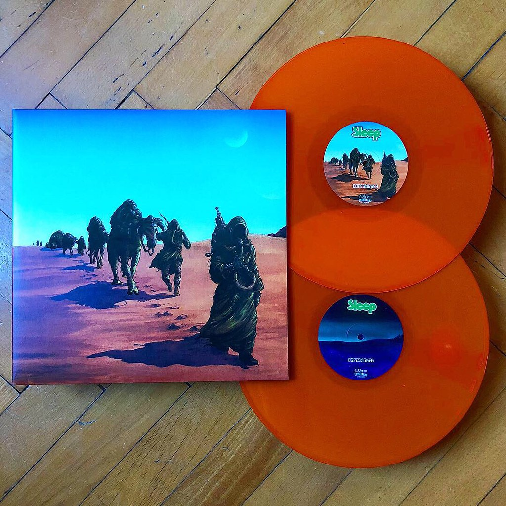 The World's Best Photos of dopesmoker - Flickr Hive Mind