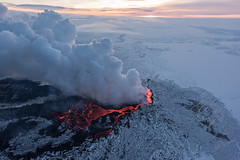 Holuhraun Eruption (Iurie Belegurschi www.iceland-photo-tours.com) Tags: adventure arctic aerialphotography aerial aerialphoto beautiful birdseyeview cold daytours dreamscape dji djimavicpro2 earth enchanting extremeterrain extreme fineartlandscape fineart fineartphotography fineartphotos finearticeland guidedphotographyworkshops guidedphotographytour guidedtoursiceland guidedtoursiniceland holuhraun icelandphototours iuriebelegurschi iceland icelanders icelandic icelandphotographyworkshops icelandphotographytrip icelandphotoworkshops landscape landscapephotography landscapephoto landscapes landscapephotos nature outdoor outdoors phototours phototour photographyiniceland photographyworkshopsiniceland snow snowy tours travelphotography travel tripsiceland view vatnajokull volcanic volcano workshop workshops winter winterscape winterwonderland frozen freezing lava lavafield lavaflow smoke bardarbunga