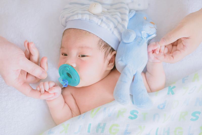 寶寶寫真,親子寫真,全家福,寶寶寫真推薦,寶寶寫真台北,DSC_3395
