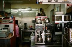 000016980022 (sadjeans) Tags: bellamichinon kodakportra800 digitalcolorimagelab 35mm film burbank donutprince