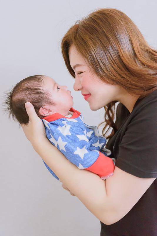 寶寶寫真,親子寫真,全家福,寶寶寫真推薦,寶寶寫真台北,DSC_3313