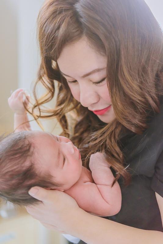 寶寶寫真,親子寫真,全家福,寶寶寫真推薦,寶寶寫真台北,DSC_3405