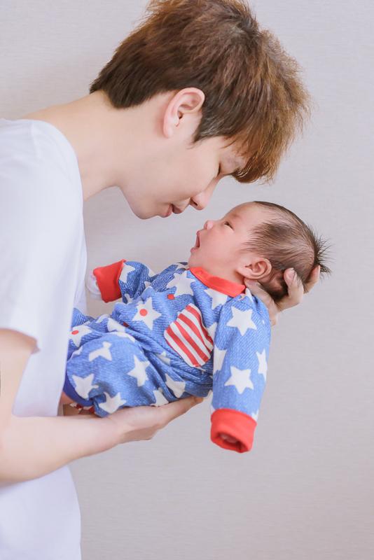 寶寶寫真,親子寫真,全家福,寶寶寫真推薦,寶寶寫真台北,DSC_3306