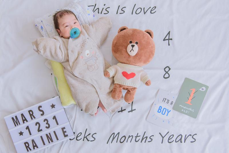 寶寶寫真,親子寫真,全家福,寶寶寫真推薦,寶寶寫真台北,DSC_3516