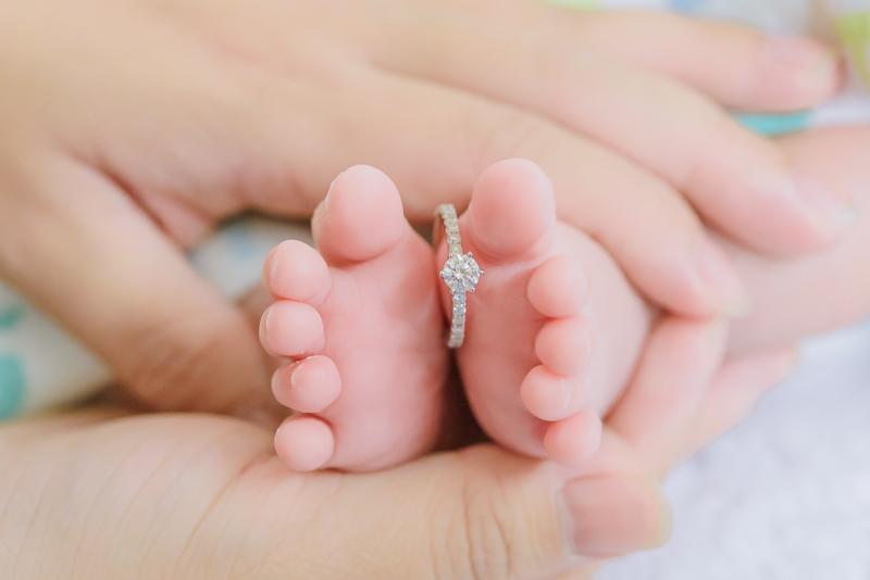寶寶寫真,親子寫真,全家福,寶寶寫真推薦,寶寶寫真台北,DSC_3452