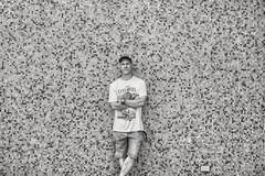 (Mark ~ JerseyStyle Photography) Tags: markkrajnak jerseystylephotography asburypark newjersey mosaic june2019 2019