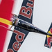 Red Bull Air Race World Championship 2019 - Kazan