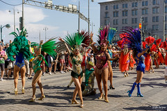 SO8A2570 (Risto Kuisma) Tags: carnaval colour colours canon costume samba summer sulka smile samba2019 sambacarnaval2019 sky suomi feather finlande finland happy höyhenet hymy helsinki
