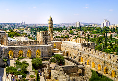 2019.06.16 Jerusalem and Tel Aviv People and Places, Israel 1670001