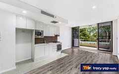 204/26 Ferntree Place, Epping NSW