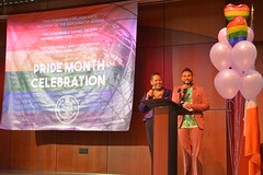 """20190619.LGBTQIA+ Pride Month Celebration 2019 • <a style=""""font-size:0.8em;"""" href=""""http://www.flickr.com/photos/129440993@N08/48098445901/"""" target=""""_blank"""">View on Flickr</a>"""