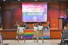 """20190619.LGBTQIA+ Pride Month Celebration 2019 • <a style=""""font-size:0.8em;"""" href=""""http://www.flickr.com/photos/129440993@N08/48098447461/"""" target=""""_blank"""">View on Flickr</a>"""