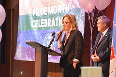 """20190619.LGBTQIA+ Pride Month Celebration 2019 • <a style=""""font-size:0.8em;"""" href=""""http://www.flickr.com/photos/129440993@N08/48098449181/"""" target=""""_blank"""">View on Flickr</a>"""