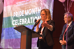 """20190619.LGBTQIA+ Pride Month Celebration 2019 • <a style=""""font-size:0.8em;"""" href=""""http://www.flickr.com/photos/129440993@N08/48098449366/"""" target=""""_blank"""">View on Flickr</a>"""