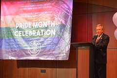 """20190619.LGBTQIA+ Pride Month Celebration 2019 • <a style=""""font-size:0.8em;"""" href=""""http://www.flickr.com/photos/129440993@N08/48098451711/"""" target=""""_blank"""">View on Flickr</a>"""