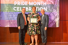 """20190619.LGBTQIA+ Pride Month Celebration 2019 • <a style=""""font-size:0.8em;"""" href=""""http://www.flickr.com/photos/129440993@N08/48098452181/"""" target=""""_blank"""">View on Flickr</a>"""