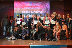 """20190619.LGBTQIA+ Pride Month Celebration 2019 • <a style=""""font-size:0.8em;"""" href=""""http://www.flickr.com/photos/129440993@N08/48098457061/"""" target=""""_blank"""">View on Flickr</a>"""