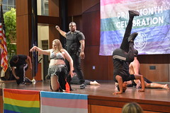 """20190619.LGBTQIA+ Pride Month Celebration 2019 • <a style=""""font-size:0.8em;"""" href=""""http://www.flickr.com/photos/129440993@N08/48098457391/"""" target=""""_blank"""">View on Flickr</a>"""