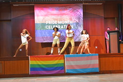"""20190619.LGBTQIA+ Pride Month Celebration 2019 • <a style=""""font-size:0.8em;"""" href=""""http://www.flickr.com/photos/129440993@N08/48098493083/"""" target=""""_blank"""">View on Flickr</a>"""