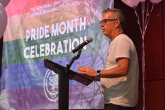 "20190619.LGBTQIA+ Pride Month Celebration 2019 • <a style=""font-size:0.8em;"" href=""http://www.flickr.com/photos/129440993@N08/48098493828/"" target=""_blank"">View on Flickr</a>"