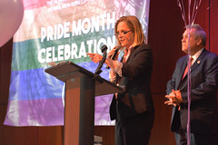 """20190619.LGBTQIA+ Pride Month Celebration 2019 • <a style=""""font-size:0.8em;"""" href=""""http://www.flickr.com/photos/129440993@N08/48098496438/"""" target=""""_blank"""">View on Flickr</a>"""