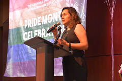 "20190619.LGBTQIA+ Pride Month Celebration 2019 • <a style=""font-size:0.8em;"" href=""http://www.flickr.com/photos/129440993@N08/48098497628/"" target=""_blank"">View on Flickr</a>"
