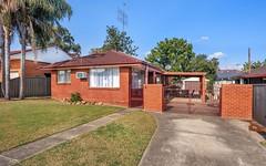 39 Sheba Crescent, South Penrith NSW