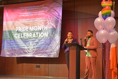 "20190619.LGBTQIA+ Pride Month Celebration 2019 • <a style=""font-size:0.8em;"" href=""http://www.flickr.com/photos/129440993@N08/48098542412/"" target=""_blank"">View on Flickr</a>"