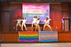"""20190619.LGBTQIA+ Pride Month Celebration 2019 • <a style=""""font-size:0.8em;"""" href=""""http://www.flickr.com/photos/129440993@N08/48098542747/"""" target=""""_blank"""">View on Flickr</a>"""