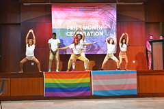 """20190619.LGBTQIA+ Pride Month Celebration 2019 • <a style=""""font-size:0.8em;"""" href=""""http://www.flickr.com/photos/129440993@N08/48098543597/"""" target=""""_blank"""">View on Flickr</a>"""