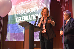 """20190619.LGBTQIA+ Pride Month Celebration 2019 • <a style=""""font-size:0.8em;"""" href=""""http://www.flickr.com/photos/129440993@N08/48098546872/"""" target=""""_blank"""">View on Flickr</a>"""